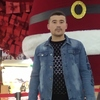 ERMATJON, 26, г.Ташкент