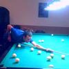 Денис, 24, г.Тирасполь
