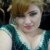Кристина, 30, г.Новосибирск