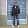 Andrіy, 33, Shpola