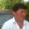 Саня, 45, г.Кодыма