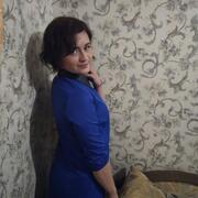 Юлия 32 года (Козерог) Винница