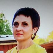 Елена 50 лет (Козерог) Херсон