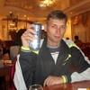 Борис, 45, г.Ташкент