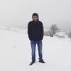 დავი, 26, г.Тбилиси