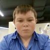 Владимир, 25, г.Павлоград