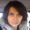 Антонина, 46, г.Красный Яр
