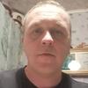 сергей, 38, г.Боголюбово