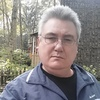 alex, 54, г.Падерборн