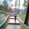ОЛЬГА, 51, г.Кузнецк