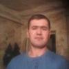 Латиф, 36, г.Уфа