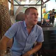 Артём, 30, г.Копейск