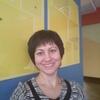 Елена, 49, г.Нижний Новгород