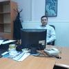 Martin, 31, г.Баку