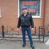 николай, 58, г.Лебедин