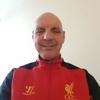 Trevor, 62, г.Лондон
