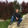 Vlad, 42, г.Caldas da Rainha
