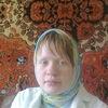 Татьяна, 27, г.Выборг