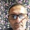 Vadim, 48, Chernogorsk