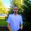 Игорь, 39, г.Тамбов