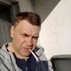 Зерновой, 17, г.Таллин