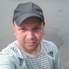 дмитрий, 29, г.Кричев