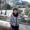 Елена, 49, г.Белицкое