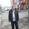 Александр, 41, г.Орджоникидзе