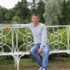 Радимир, 21, г.Лида
