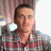 Алексей 41 Ветлуга