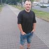 Raitis, 28, г.Chemnitz