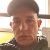 Юрий, 39, г.Новоград-Волынский
