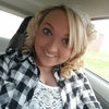 Addison, 23, г.Эвансвилл