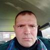 Андрей, 38, г.Бронницы