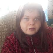 Ирина, 23, г.Оренбург