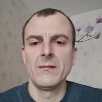Юрий, 38 лет, Скорпион, Киев