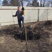 Станислав, 53 года, Дева, Санкт-Петербург