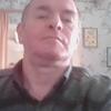 Василий, 49, г.Андрушёвка