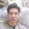Нурс, 23, г.Бишкек