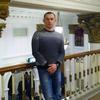 Дмитрий, 39, Дніпро́