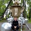 Дмитрий Ильин, 28, г.Кунгур