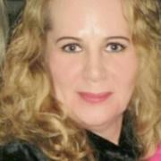 Марина, 30, г.Кострома
