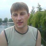 Олег, 41, г.Плавск