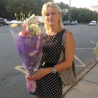 Alla, 51 год, Лев, Кишинёв