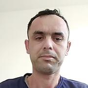 Фируз 30 Курган-Тюбе