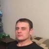 максим, 39, г.Ставрополь
