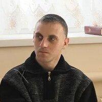 Рома, 29 лет, Телец, Воронеж