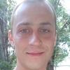 Александр Сергеевич, 32, г.Балаково