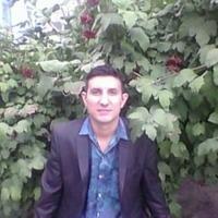 Андрей, 37 лет, Овен, Херсон