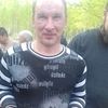 Виталий, 45, г.Новокузнецк